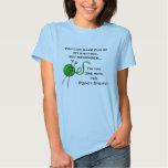 Pointy Sticks T-shirts