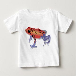 Poison Dart Frog Shirt