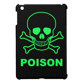 Poison iPad Mini Case