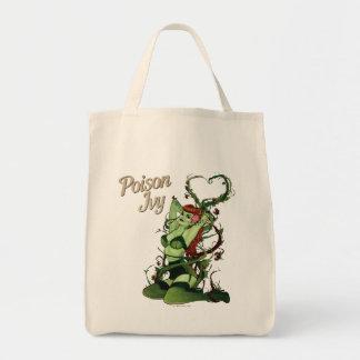 Poison Ivy Bombshell
