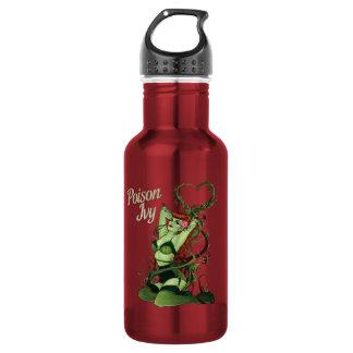 Poison Ivy Bombshell 532 Ml Water Bottle