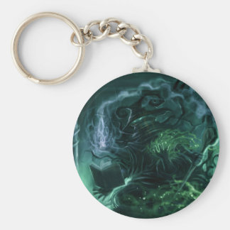 poison mage key chains
