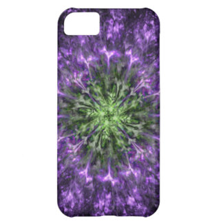 Poisonous Gas iPhone 5C Cover
