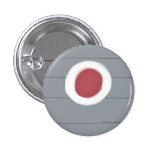 Pokemon Button