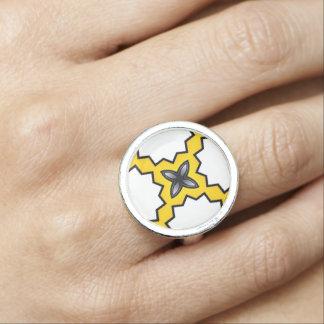 Pokemon'S X