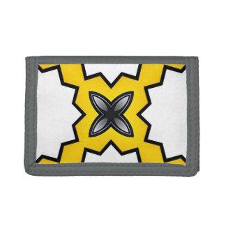 Pokemon'S X Trifold Wallets
