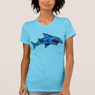 Poker 38 T-Shirt
