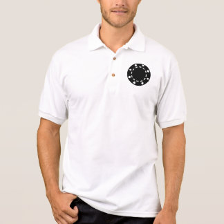 Poker chips polo