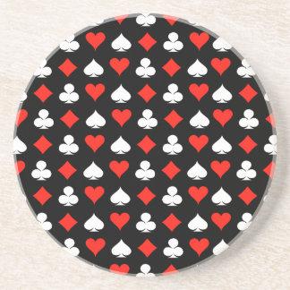 Poker Coaster