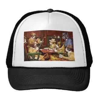poker dogs.jpeg cap