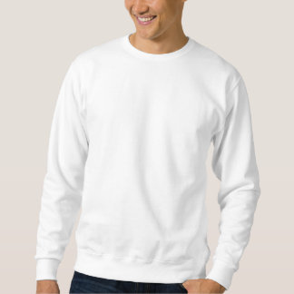 Poker Face - Design Sweatshirt