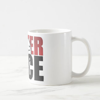 Poker Face Mug! Coffee Mug