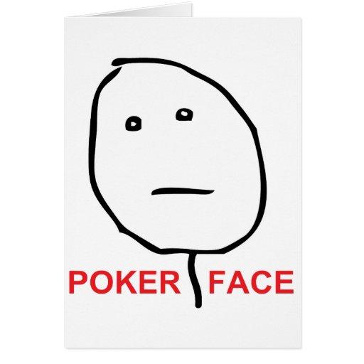 Poker face wine uk