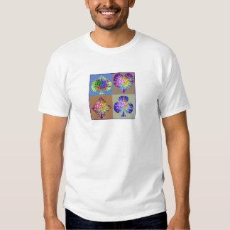 Poker Fans  Club  Merchandise Tshirts