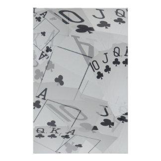 Poker,_Royal_Club_Flush,_ Stationery