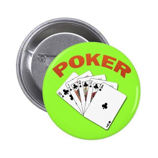 Gambling stories and tales