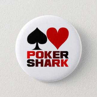 Poker Shark button