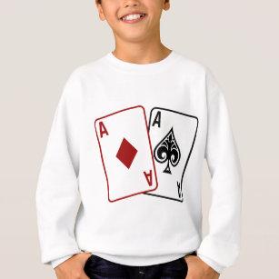 eef79a74 Poker Stars Gifts & Gift Ideas | Zazzle UK
