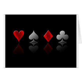 poker-wallpaper-6 card