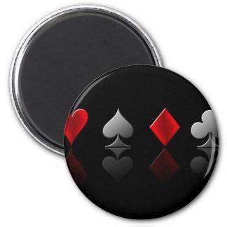 poker-wallpaper-6 magnet