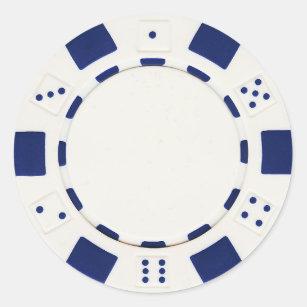 Poker Chip Labels Uk