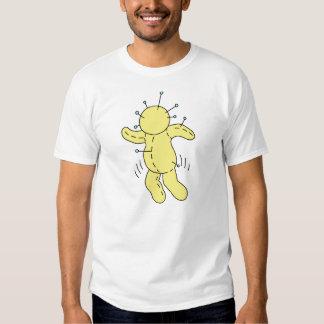 Pokie Tee Shirts