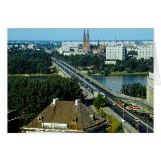 Poland 86 Card Love