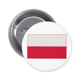 Poland Button