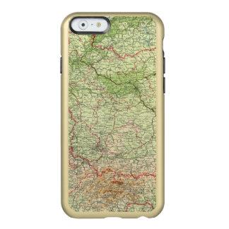 Poland & CzechoSlovakia Incipio Feather® Shine iPhone 6 Case