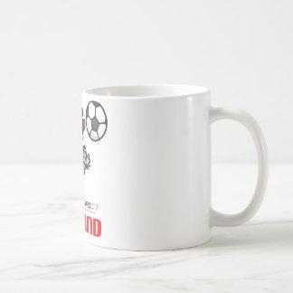 Poland - Euro 2012 Coffee Mugs