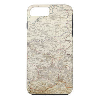 Poland Polska iPhone 8 Plus/7 Plus Case