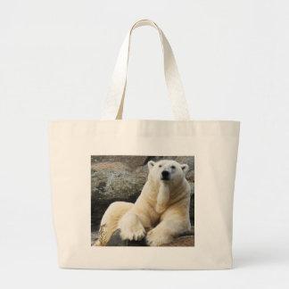 Polar Bear Bags