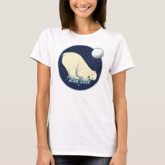 Polar Bear Shirt