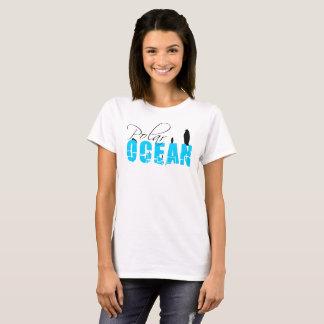 Polar Ocean T-Shirt