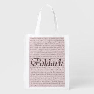 Poldark Quote