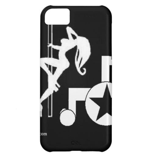 pole_wheelchair_gs_zazzle.jpg iPhone 5C covers