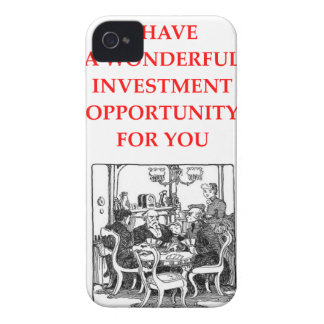 poler iPhone 4 case