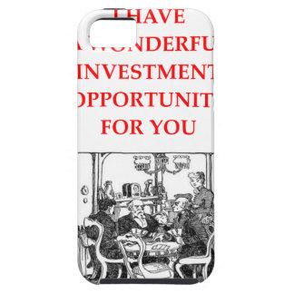 poler iPhone 5 cases