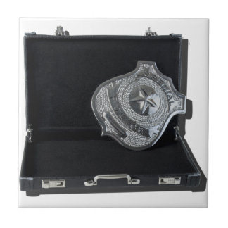 PoliceBadgeBriefcase090615.png Small Square Tile