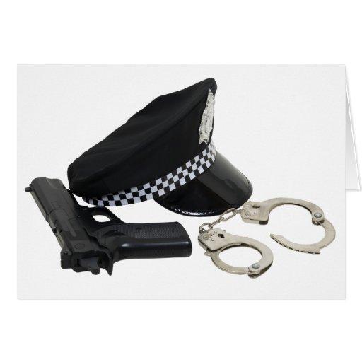 PolicemanKit081609 Cards