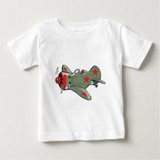 polikarpov i-16 baby T-Shirt