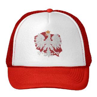 daaa79bfa2c Polish eagle poland hat rfadf e a byvr jpg 324x324 Poland hat