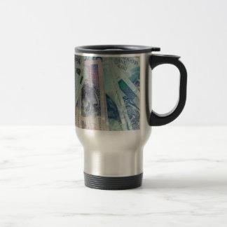 Polish Loti Travel Mug
