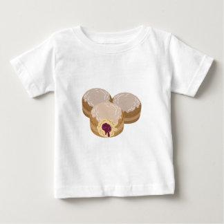 Polish Paczki Baby T-Shirt