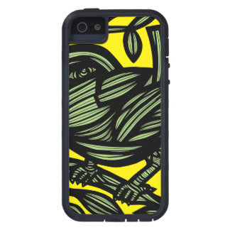 Polite Communicative Vivacious Fetching iPhone 5 Covers