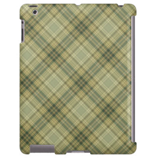 Polite Intelligent Exquisite Straightforward iPad Case