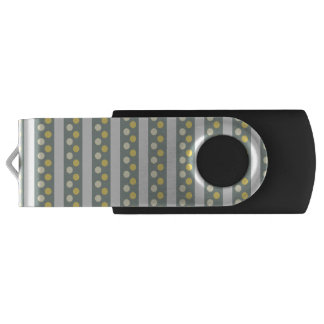 Polite Intelligent Exquisite Straightforward Swivel USB 2.0 Flash Drive