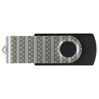 Polite Intelligent Exquisite Straightforward USB Flash Drive