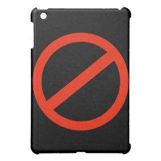 Political Case For The iPad Mini