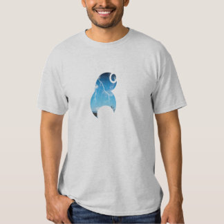 Political Lubricant T-Shirt
